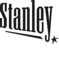 Stanley of New Orleans